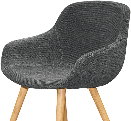 https://evahaircut.ro/wp-content/uploads/2017/11/shop_chair-1.png