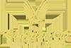 https://evahaircut.ro/wp-content/uploads/2020/02/Logo-Eva-Hair-Cut-micsorat-3.png