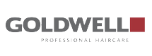 https://evahaircut.ro/wp-content/uploads/2020/02/logo-goldwell.png