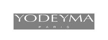 logo yodeyma
