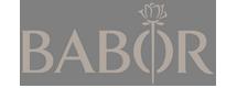 Babor_logo_logotype-2