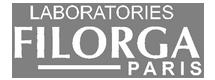 Filorga-logo1