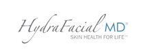 HydraFacial+MD+logo+PNG