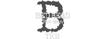 logo TIGI for men