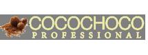 logo-chocococo