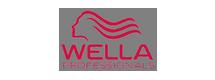 logo wella png