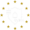https://evahaircut.ro/wp-content/uploads/2020/04/GDPR-micsorat.png