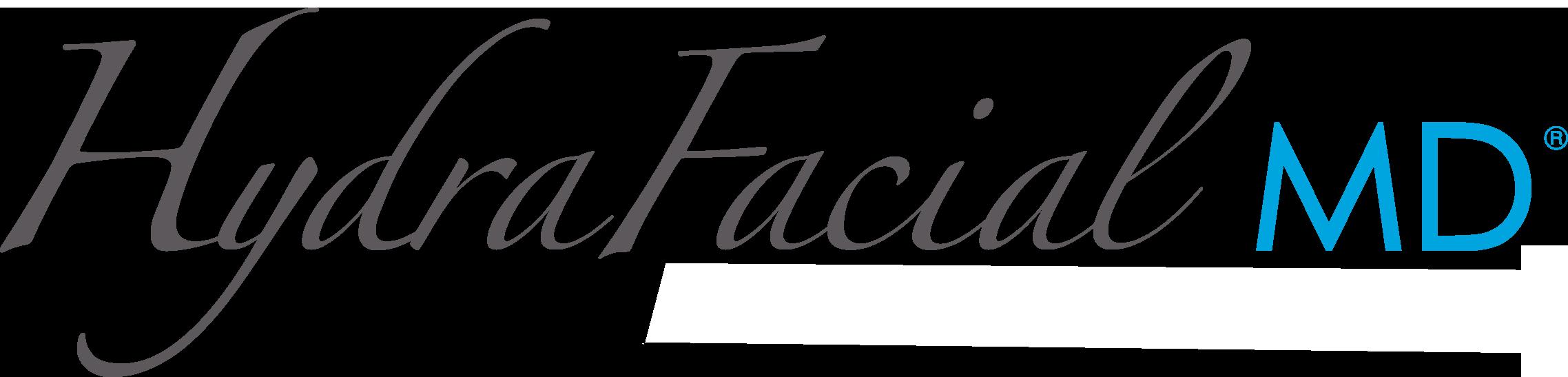 https://evahaircut.ro/wp-content/uploads/2020/04/HydraFacial-Logo-Rebrand_DE.png