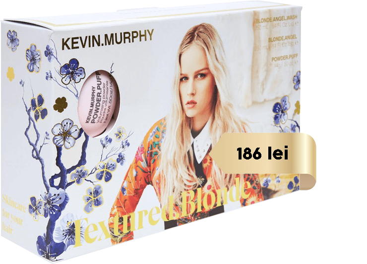 https://evahaircut.ro/wp-content/uploads/2021/02/Set-Kevin-Murphy.png