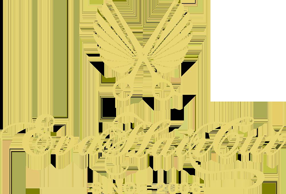 https://evahaircut.ro/wp-content/uploads/2021/09/Logo-Eva-Hair-Cut-micsorata.png