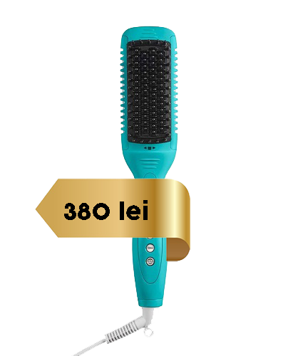 https://evahaircut.ro/wp-content/uploads/2021/09/moroccanoil-perie.png