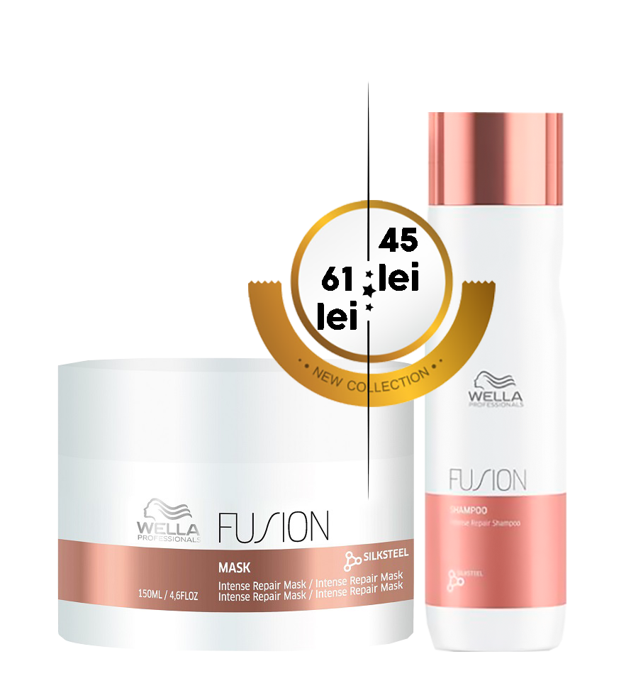https://evahaircut.ro/wp-content/uploads/2021/09/wella-fusion.png